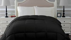 Top Rated All Season Down Alternative Comforter Fashionable All Season Down Alternative Premium Comforter