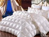 Top Rated Feather Down Comforter top Rated Down Comforter White Goose Comforter Down
