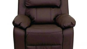 Top Rated Recliners 2016 Best Rated Recliners Most Comfortable Recliner top Rated