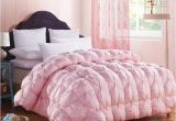 Top Rated White Goose Down Comforters White Goose Comforter Down Comforter with 60s 100 Cotton