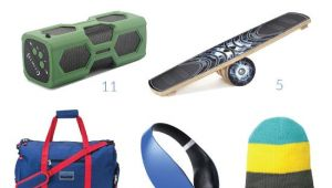 Top Ten Christmas Gifts for Teenage Guys 2019 15 Coolest Christmas Gifts You Can Get for Teen Boys Christmas