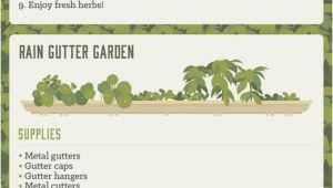 Topsoil Screener for Sale Craigslist 764 Best Gardening Images On Pinterest Growing Vegetables Decks