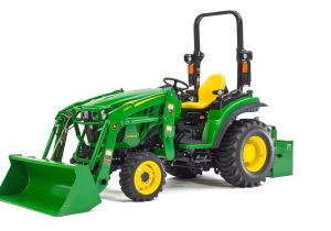 Topsoil screener for sale craigslist craigslist adinaporter - Craigslist farm and garden york pa ...