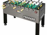 Tornado Elite Foosball Table Review tornado Elite Foosball Table Review