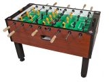Tornado Elite Foosball Table Sale tornado Elite Foosball Table tornado Foosball Table for Sale