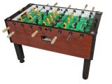 Tornado Elite Foosball Table Specs tornado Elite Foosball Table Cherry Stargate Cinema