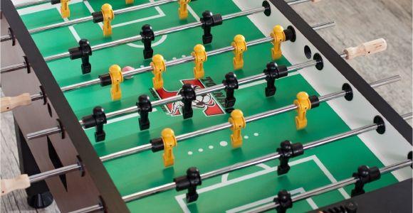 Tornado Elite Foosball Table Specs tornado Elite Foosball Table Complete Review