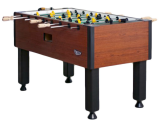 Tornado Elite Foosball Table Specs tornado Elite Foosball Table Games for Fun