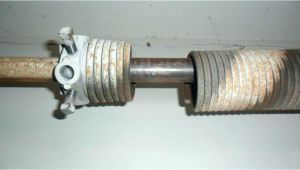 Torsion Spring Winding Bars Home Depot Kitchen Garage Door torsion Springs Home Depot Garage