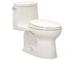 Toto Ultramax Ii Review Everything toilets toto Ultramax Ii Double Cyclone toilet