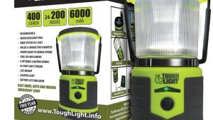 Tough Light Led Rechargeable Lantern tough Light Led Rechargeable Lantern