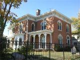 Townhomes In Saratoga Springs Utah Thaddeus Binford House Residences Pinterest Mansions southern