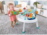 Toys R Us Canada toddler Table and Chairs 2 In 1 Sit to Stand Activity Center