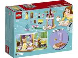 Toys R Us Children S Picnic Table Lego Juniors Belle S Story Time 10762 Lego toys R Us