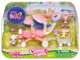 Toys R Us Children S Picnic Table Littlest Pet Shop Swan and Baby Google Search Lps Pinterest