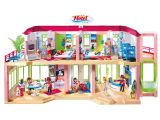 Toys R Us Children S Picnic Table Playmobil Large Furnished Hotel Playmobil Playsets Etc