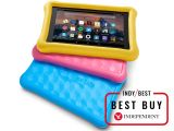 Toys R Us toddler Learning Tablet 8 Best Kids Tablets the Independent