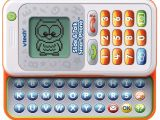 Toys R Us toddler Learning Tablet Amazon Com Vtech Slide and Talk Kids Smart Phone toys Games