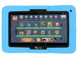 Toys R Us toddler Learning Tablet Best Tablets for Kids 2019 these are the Tablets Your Kid Will Love