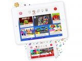 Toys R Us toddler Learning Tablet where S the Youtube Kids App for Tvs Techhive
