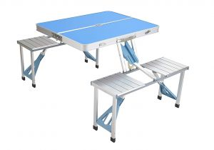 Toys R Us toddler Picnic Table Camping Furniture Online Buy Furniture for Camping In India Best