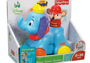 Toys R Us toddler Picnic Table Dumbo Amazing Animalsa Rollin Tunesa toy From Fisher Pricea toys