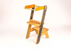 Toys R Us toddler Picnic Table Kid Helper Learning tower Kid Helper Utukutu