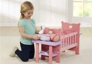 Toys R Us toddler Picnic Table You Me A A A Eczko Deluxe