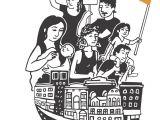 Trabajos En Connecticut En Espanol Holiday Bail Out Immigrant Bail Fund