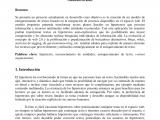 Trabajos En Connecticut En Espanol Pdf Enriquecimiento De Textos En Espaa Ol Mediante Generacia N