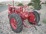 Tractorshed Com for Sale 1939 Farmall F30 My Style Pinterest Tractors Farmall Tractors