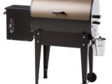 Traeger Junior Elite Review Traeger Junior Elite Grill Ultimate Buyers Guide