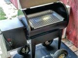 Traeger Renegade Elite Grill Cost Traeger Renegade Elite Grill Cost Moneyfit Co