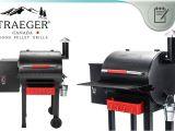 Traeger Renegade Elite Reviews Traeger Renegade Elite Grill Review Healthy Non Greasy