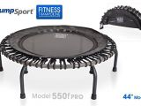 Trampoline 300 Lb Weight Limit High Weight Capacity Trampolines Weight Limit 300 Lbs