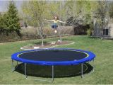 Trampoline 400 Lb Weight Limit 16 39 Round Trampoline Enclosure Made In Usa