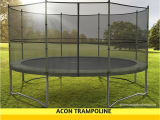 Trampoline 400 Lb Weight Limit Heavy Duty Trampolines 450 Lb Weight Limit and 500 600