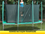 Trampoline 450 Lb Weight Limit Heavy Duty Trampolines 450 Lb Weight Limit and 500 600