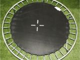Trampoline Mat and Springs for Sale Heavy Duty Trampoline Mat for A 10ft Frame Using 60 135mm