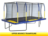 Trampoline Weight Limit 600 Heavy Duty Trampolines 450 Lb Weight Limit and 500 600