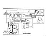 Trane Xr14 Vs Xr16 Trane Xr15 Wiring Diagram Wiring Library