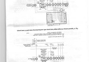 Trane Xr14 Vs Xr16 Wiring Diagram Trane Xl20i Wiring Library