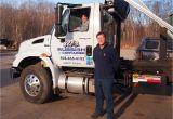 Trash Removal Worcester Ma Rubbish Removal Dumpster Rentals Waste Management In