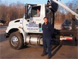 Trash Removal Worcester Ma Rubbish Removal Dumpster Rentals Waste Management In