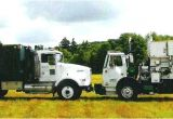 Trash Removal Worcester Ma Trash Removal Worcester Ma Pile Of Junk and Clutter In Ma