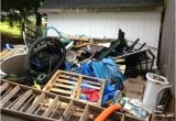 Trash Removal Worcester Ma Wormtown Rubbish Removal Worcester County Massachusetts Ma