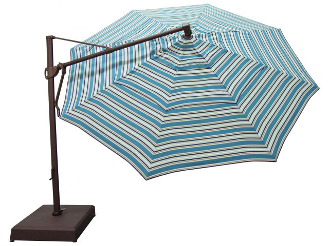 By Size Handphone Tablet Desktop Original Back To Treasure Garden 13 Umbrella Replacement Canopy