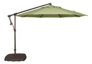 Treasure Garden Patio Umbrella Replacement Canopy Treasure Garden Umbrella  Repair Parts Fasci Garden
