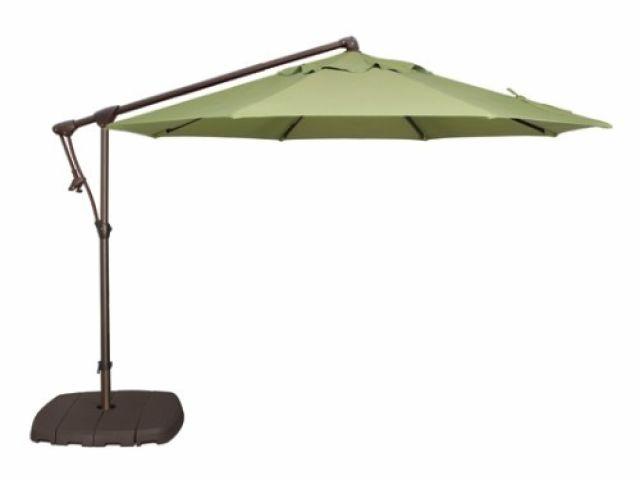 Download By Size:Handphone Tablet Desktop (Original Size). Back To Treasure  Garden Patio Umbrella Replacement Canopy
