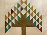Tree Of Life Quilt Block Pattern Free Tree Of Life Quilts Co Nnect Me